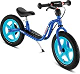 Puky 4029 LR 1BR Laufräder, Blau