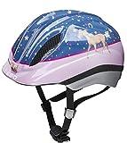 KED Meggy II Originals Helm Kinder Pferdefreunde Kopfumfang S/M   49-55cm 2021 Fahrradhelm