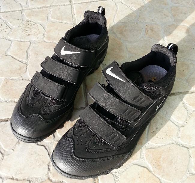 Nike Kato 3 Strap