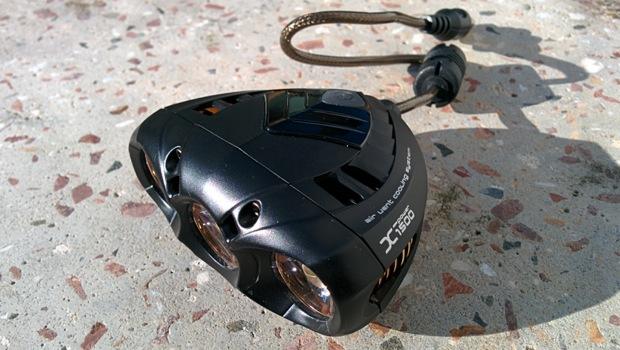 Contec X Power 1500