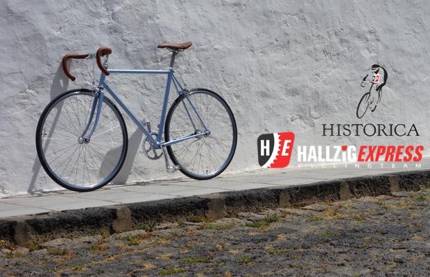 HISTORICA 2014 Leipzig