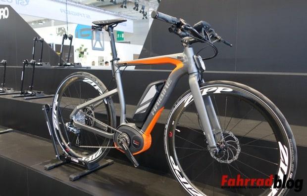 c35feeeb8d6cd7 E-Bike  Motoren und Akkus › 🥇 Tests + Erfahrungen im Fahrrad Blog