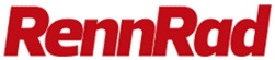 Logo der RennRad