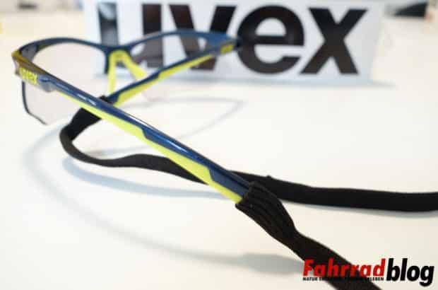 Sportstyle 802 Brillenband