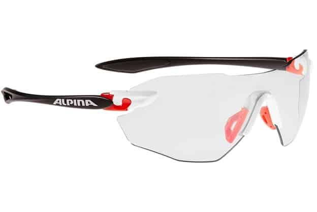 Alpina Twist four Shield RL VLM+
