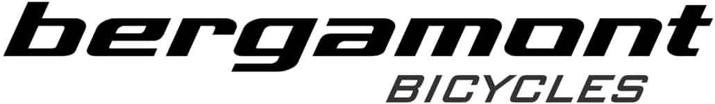 Bergamont Fahrrad - Erfahrungen und Test