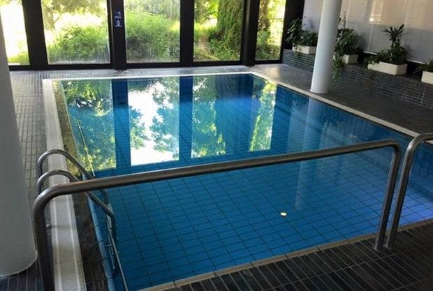 pool-radtour