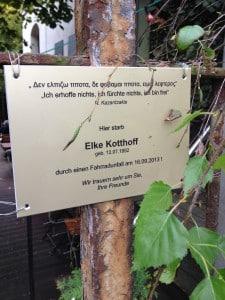 Gedenktafel-Elke-Kotthoff