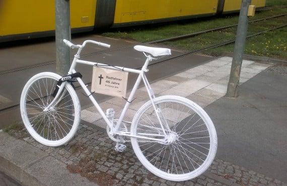 geisterrad-in-berlin