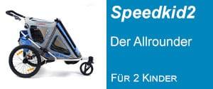 speedkid2-kategorie
