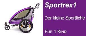 sportrex1-kategorie