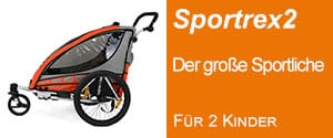 sportrex2-kategorie