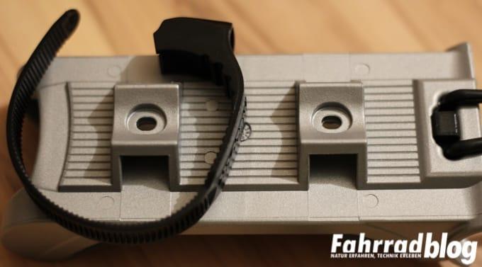 Trelock FS455 Halterung