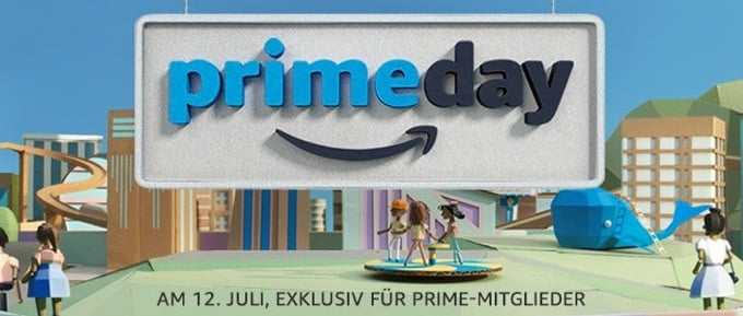 prime day 2016 amazon angebote im sport bereich am. Black Bedroom Furniture Sets. Home Design Ideas