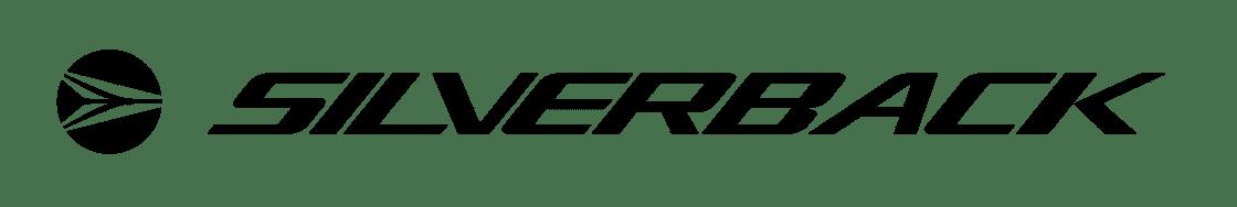 Silverback Bikes Logo