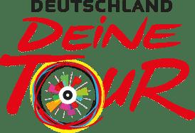 Deutschland. Deine Tour.