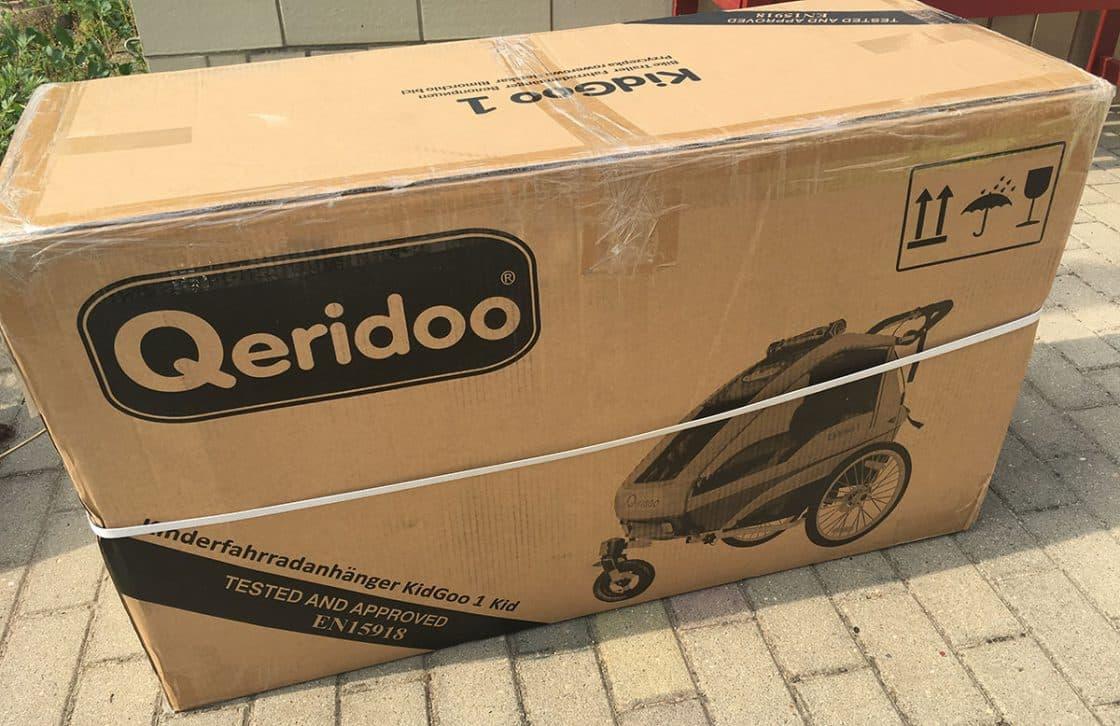 Fahrradversand Hermes Dhl Co Für Den Bike Versand Tests