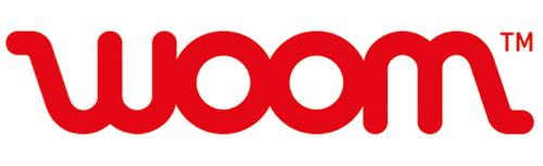 woombikes logo