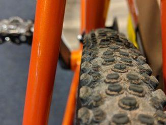 Schwalbe X-One Fahrradreifen