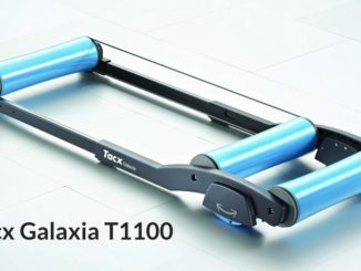 Tacx Galaxia T1100 Rollentrainer