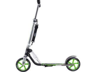 HUDORA Big Wheel 205 Roller